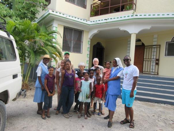 taking care of orphans.JPG