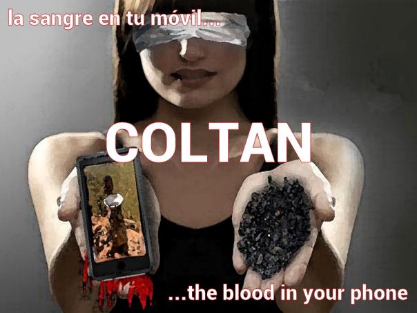 coltan-zapatista-mx