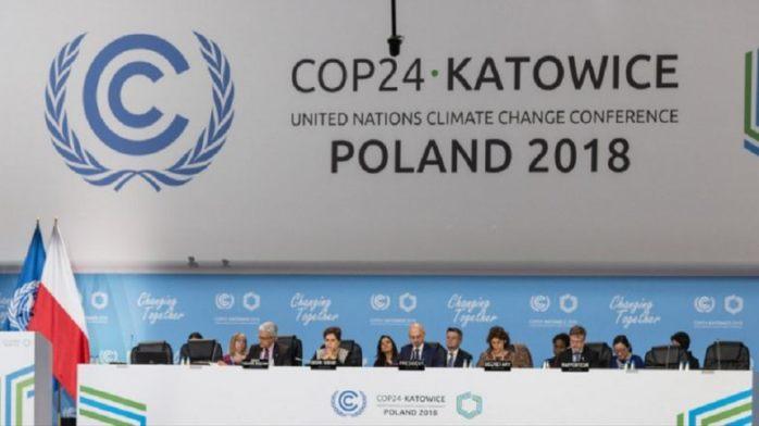 UN-COP24-784x441